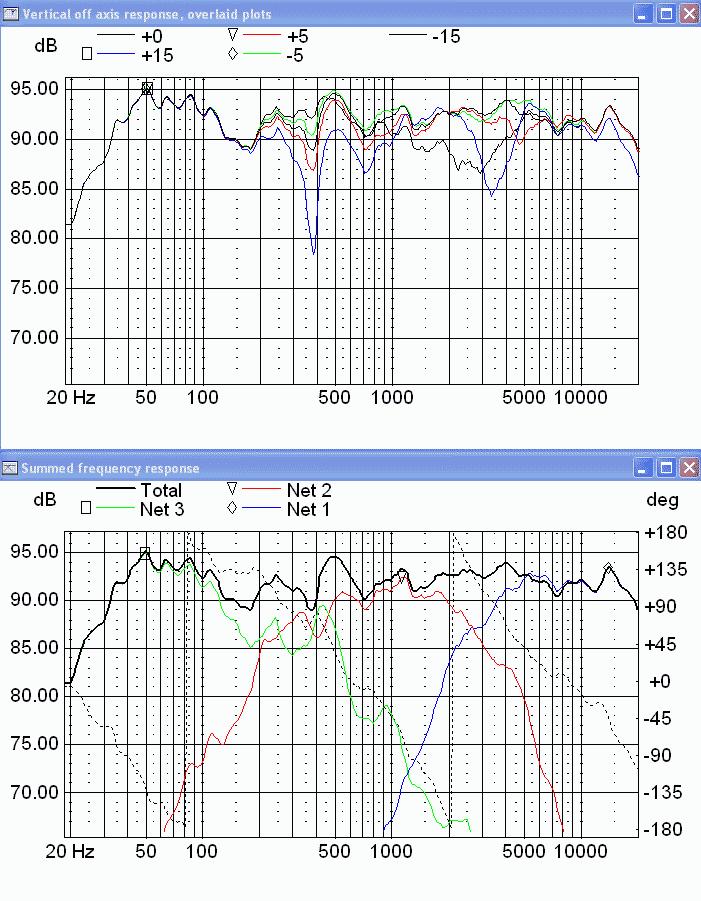 Схема активная акустическая система фото 148