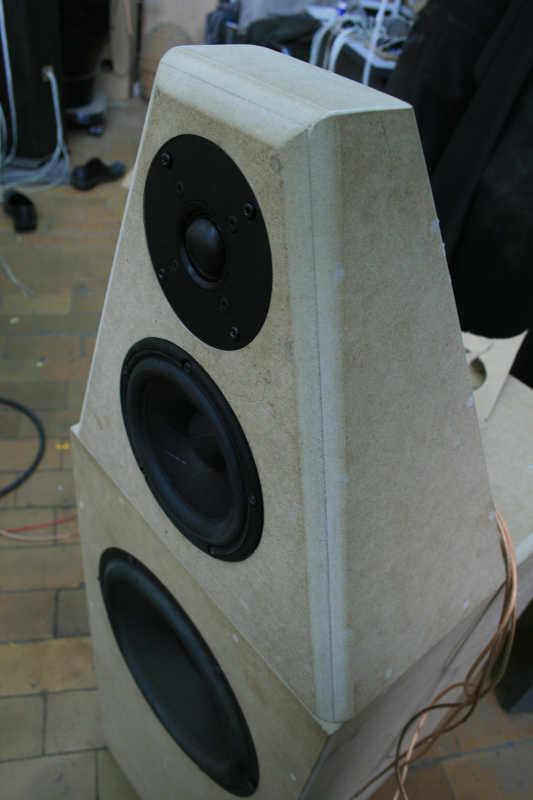 Схема активная акустическая система фото 805